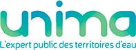 Unima logo